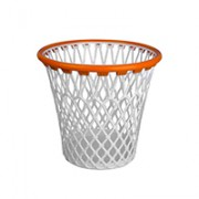 cestino carta basket