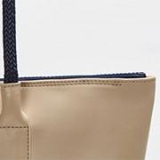 borsa a spalla if bag mini sciu