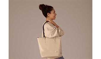 If Bag – la borsa a spalla