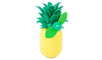 ventilatore-ananas