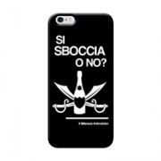 COVER IPHONE MILANESE