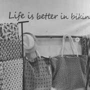 life is better in bikini (2)