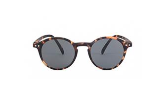 occhiali da sole see concept milano-tartaruga d