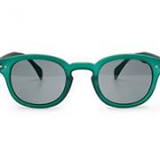occhiali da sole see concept milano green c
