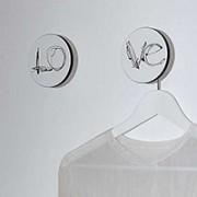 appendiabiti-coppia-lo+ve-creativando-art-up
