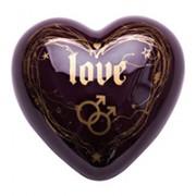 cuore ceramica creativando boy's love