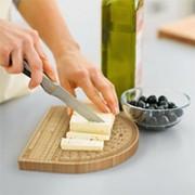 tagliere-formaggio-gognometro-fred