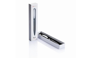 Penna, touch screen, usb