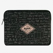porta-ipad-tablet-matematica