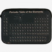 porta-ipad-tablet-tavola-periodica-elementi