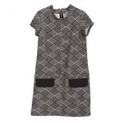 vestito-rombi-anni70
