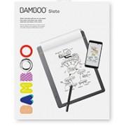 bamboo-slate-wacom-penna-digitale
