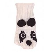 guantini lana panda