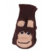 guantini scimmia