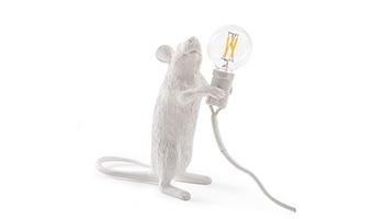 lampada topolino i