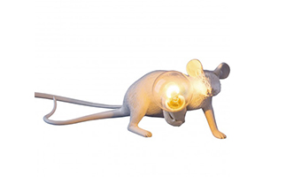 lampada topolino seletti