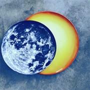 piatto-pianeti-sol-luna-diesel-seletti