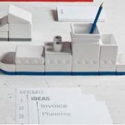 set-scrivania-seletti-la-nave2