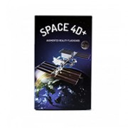 space 4d carte2
