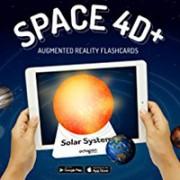 carte space 4d