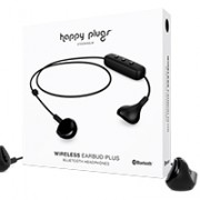 happy-plugs-wireless-nero2