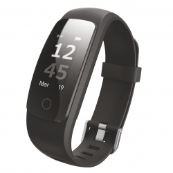 Smartwatch più belli che ci siano