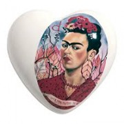 cuore-ceramica-frida-khalo
