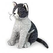 gatto-fermaporta-dora-design