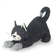 gatto-stiracchiato-fermapporta-dora-design