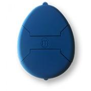 moneymouse-portamonete-intelligente-blu