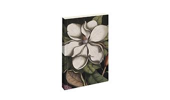 notebook-vintage-botanica