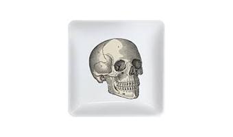 piattino-in-ceramica-magpie-vintage-skull
