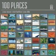 poster-100-luoghi-da-visitare