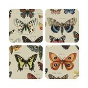 sottobicchieri-set-butterfly-biologica