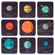 sottobicchieri-set-planetaria-vintage