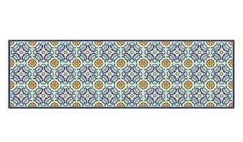 tappeto telki made in italy