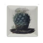 vassoio-ceramica-magpie-cactus