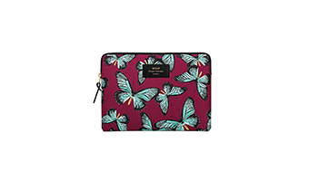 custodia-ipad-tablet-10,5-wouf-butterfly