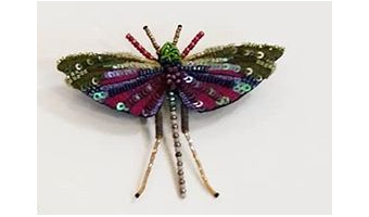 spille-farfalle-butterfly-brooch-miho-unexpected3