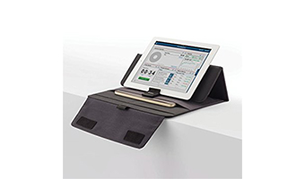 cartellina-porta-tablet-documenti-xd-design-nero
