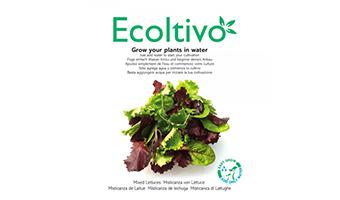 ecoltivo-pianta-idroponica-misticanza-lattughe