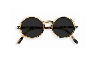 occhiali-da-sole-izipizi-modello-g-tortoise-light