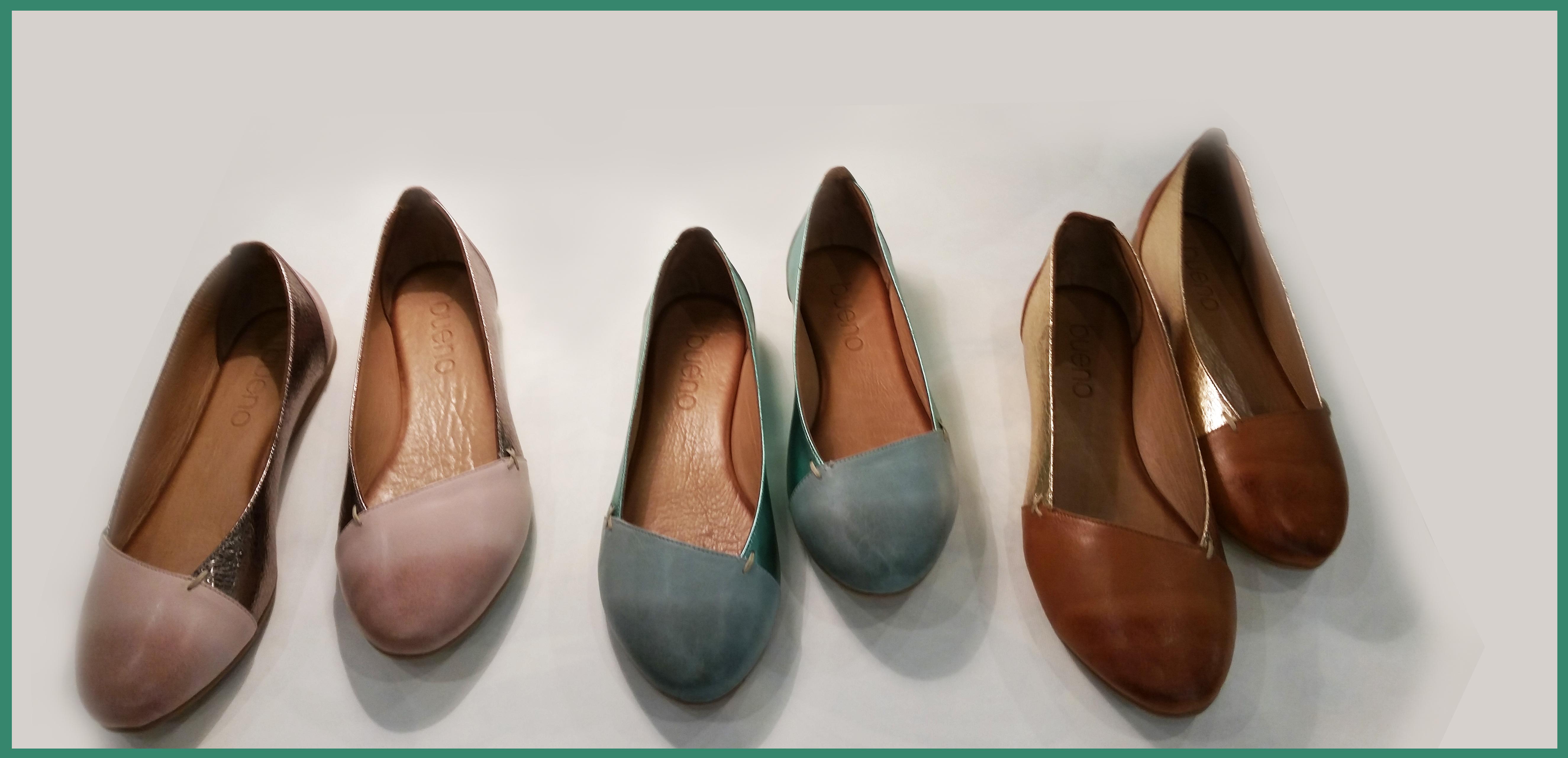 competitive price 0af2d 212dd Le scarpe di Carpe Diem – carpe diem
