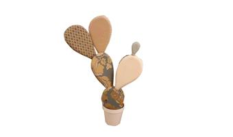 cactus-di-pezza-tiffany
