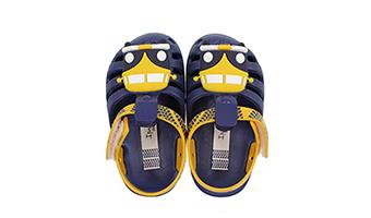 sandaletti ipanema bambini
