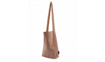 borsa-feel-good-bag-dusty-coral-rosa