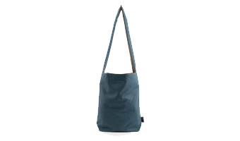 borsa-feel-good-bag-verdeacqua