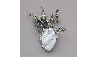 cuore vaso seletti marcantonio