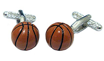 gemelli palla da basket