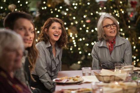 Regalo di Natale per colleghi, dipendenti, mamme, maestre…